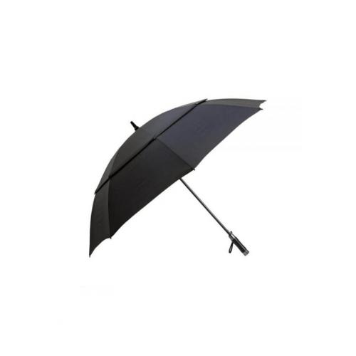 چتر اتوماتیک شیائومی مدل Mijia ZDS01XM