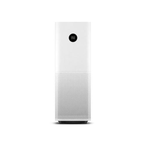 دستگاه تصفیه هوا هوشمند شیائومی مدل Mi Air Purifier Pro