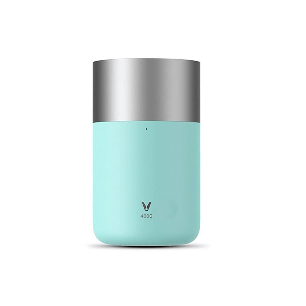 دستگاه تصفیه آب هوشمند شیائومی مدل Viaomi MR432