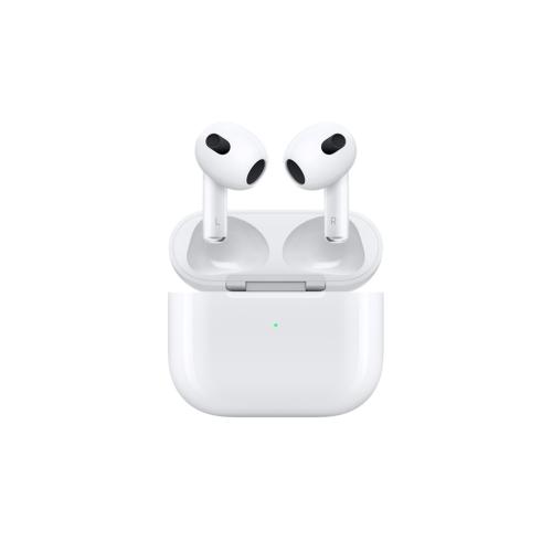 هدفون بی سیم اپل مدل Airpod 3