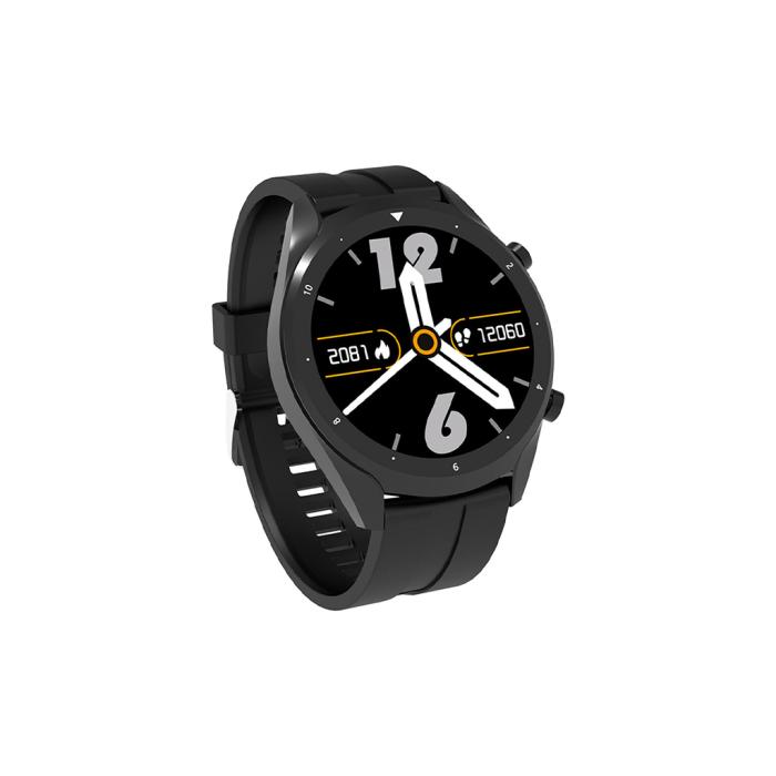 ساعت هوشمند جی تب مدل GT2