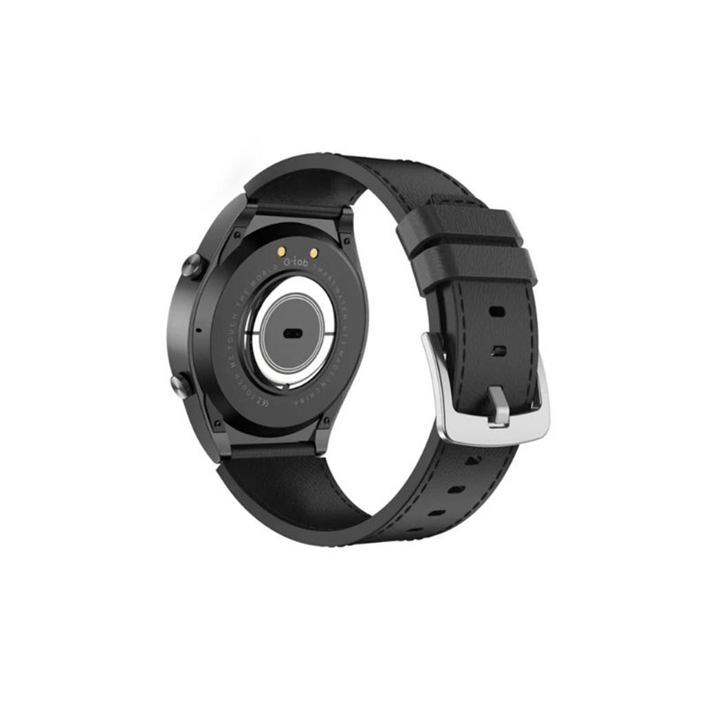 ساعت هوشمند جی تب مدل GT3