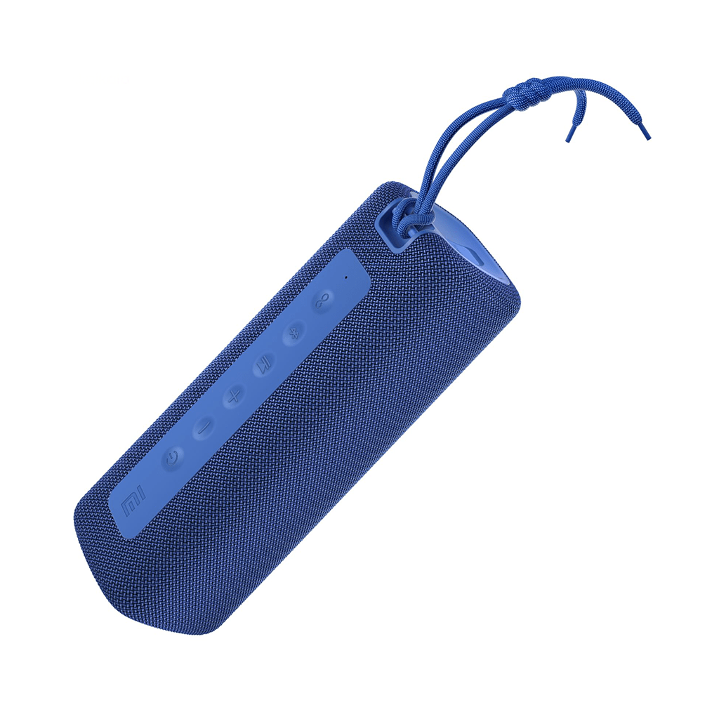 اسپیکر بلوتوث قابل حمل شیائومی مدل MDZ-36-DB